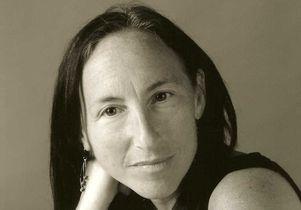 Sylvia Lavin