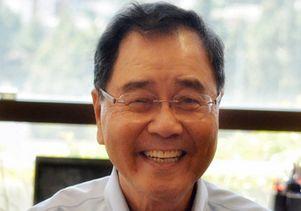Kang Wang