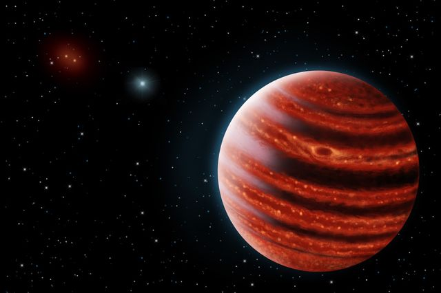 jupiter like planet discovered outside our solar system ucla