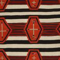 Durango-Chiefs Blanket