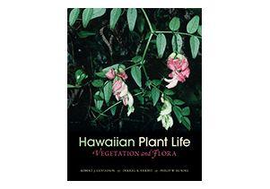"""""""Hawaiian Plant Life"""""""