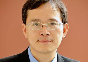 William Yu