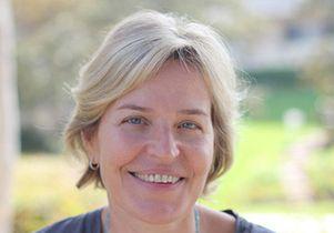 Kelsey Martin
