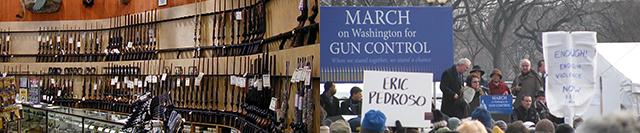 Expert list banner f-arms