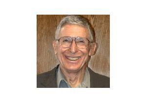 Dr. Edward Ornitz