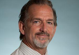 James McCracken