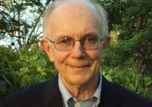 George Geis