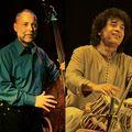 Zakir Hussain - Dave Holland - Shankar Mahadeva