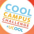 cool campus challlenge sq