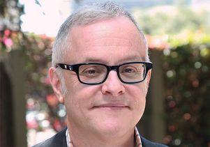 Dr. Neil Baer