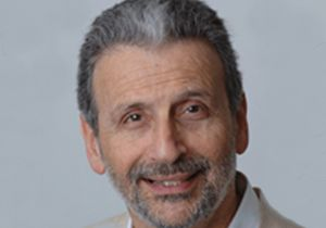 Eduardo Schwartz