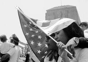 Bendat Under the Flag-54.  69