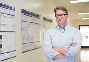Computational tools could change the way sleep apnea is treated