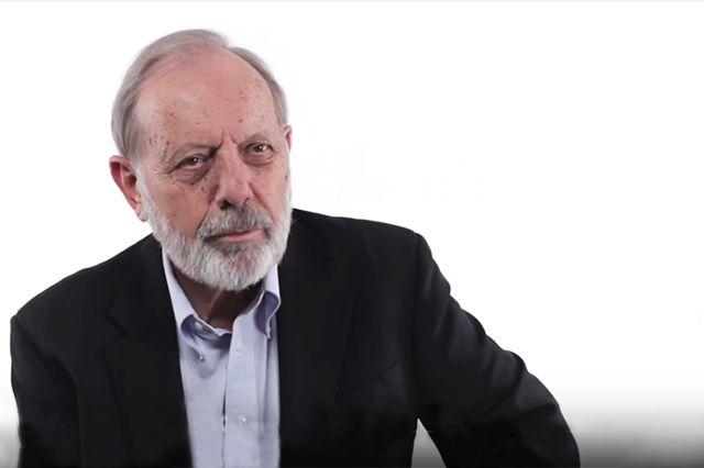 Dr. Robert Bjork