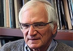 Michael Jura
