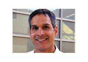 UCLA Expert-John Villasenor