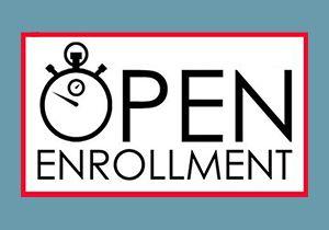 Open Enrollment  >> Open Enrollment Ends Nov 22 For Uc Health Benefit Changes Ucla