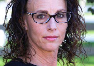 Kathie Ferbas