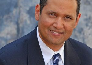 Dr. Dinesh Rao