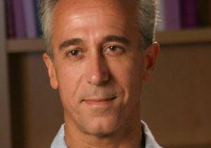 Dr. Marco Iacoboni