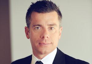 Peter Bisanz