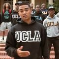 UCLA Black Male Institute