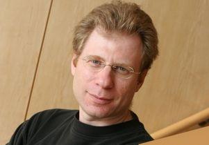 Leonid Kruglyak
