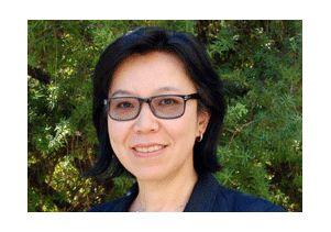 Dr. Ting-Ling Chang