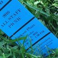 Staff Picnic ticket