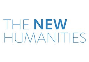 New Humanities logo