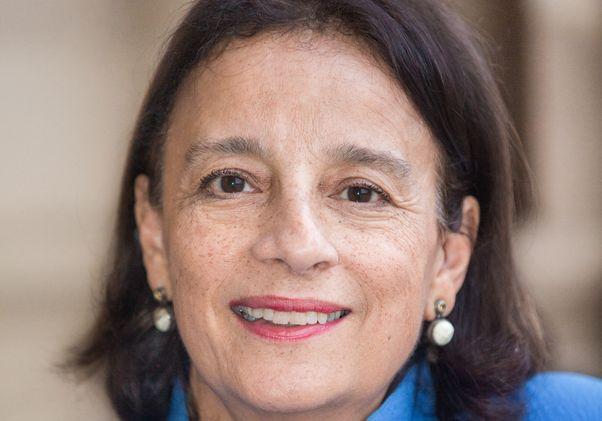 Patricia Turner.2016