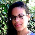 Shana Redmond