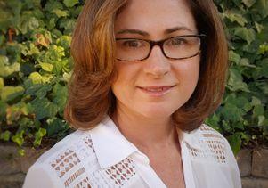Judith Carroll