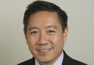 Dr. Zaldy Tan