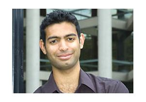 Dr. Amar Kishan