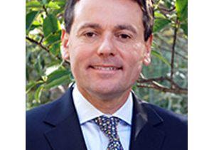 Dr. Paulo Camargo