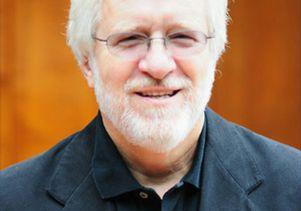 Ralph Frerichs