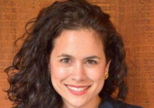 Diana Azurdia
