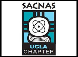 SACNAS at UCLA