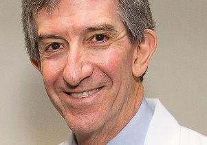 Dr. Andrew Leuchter