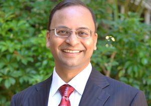 Amit Sahai