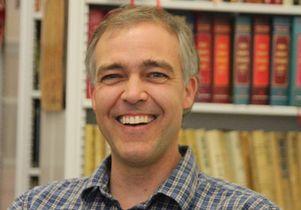 George Dutton
