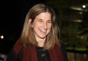 Jill Horwitz