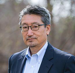 Dr. Ichiro Nishimura