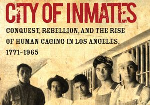 City of Inmates