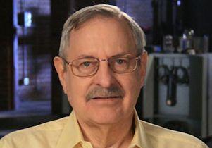 Robert Gitt
