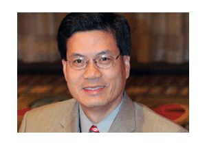 Dr. Ben Wu