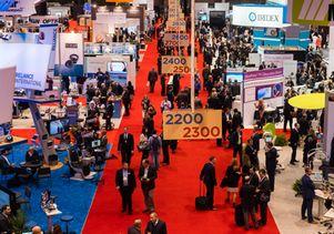 2016 AAO Annual Meeting