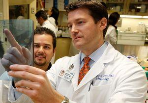 Dr. Anthony Aldave