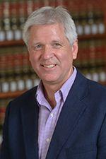 Michael Roberts